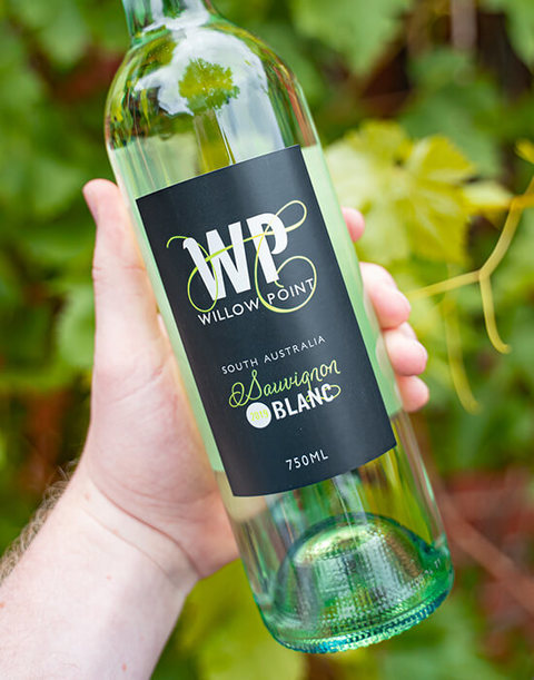 Willow-Point-Wines-South-Australia-River-Murray-Sauvignon-Blanc-Portrait-2019.jpg